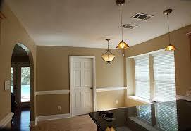 striking concept sleep zone bedroom furniture in decor flooring