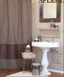 boy and bathroom ideas 38 best cloakrooms images on cheval mirror mirrors
