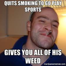 Memes About Smoking Weed - best of 22 marijuana memes wallpaper site wallpaper site