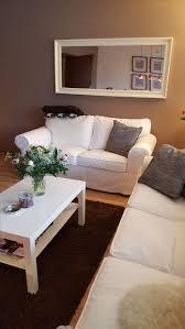 Schlafzimmergestaltung Ikea Die Besten 25 Hemnes Schlafzimmer Ideen Auf Pinterest Ikea