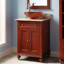Yosemite Home Decor Sinks Vessel Sinks Wayfair Vox Rectangular Above Counter Bathroom Sink