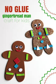 best 25 gingerbread man crafts ideas on pinterest gingerbread