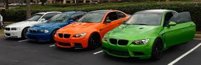 bmw m3 lime rock rainbow of bmw m3 s including a lime rock edition ed bolian