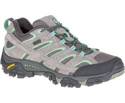 merrell womens boots canada s hiking boots shoes merrell