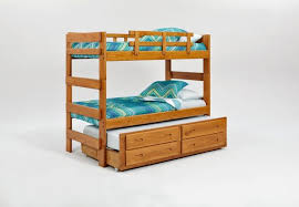 bedding appealing custom bunk beds twin over bed with trundle bunk