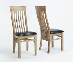 solid oak dining room set vintage oak chairs oak dining room