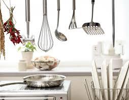 accessoire cuisine professionnel magasin de vente des équipements cuisine professionnel chr maroc