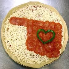 all pizza mustang ok all pizza home oklahoma city oklahoma menu prices