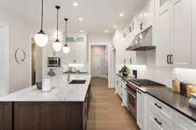 kitchen cabinet lighting canada kitchen remodeling your lighting options hugo borg canada