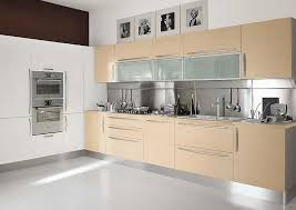 image of contemporary kitchen cabinets quality astonishing design
