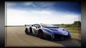Lamborghini Veneno Matte Black - lamborghini veneno wallpaper