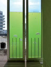 microalgae really go green designcurial