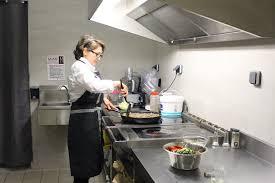 site de cuisine de chef la cuisine de suzanne spécialités arméniennes la destrousse