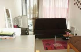 chambre à louer brest chambres à louer brest 4 offres location de chambres à brest