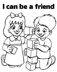 coloring pages for nursery lds lds sunbeam coloring pages ebcs f8f09f2d70e3