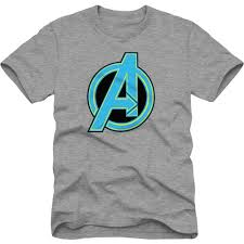 marvel avengers boys u0027 short sleeve graphic tee t shirt walmart com
