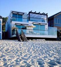 Dream House On The Beach - 225 best my dream house images on pinterest architecture