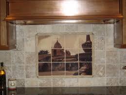 kitchen custom sonoma tile kitchen backsplash youtube maxresde