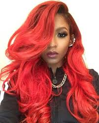 2018 hair color ideas for black women u2013 the style news network