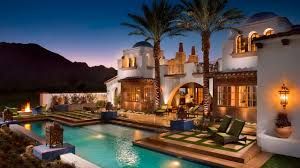amazing mansions the most beautiful spanish houses in the world spanish