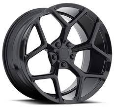wheels camaro z28 mrr 228 camaro z28 replica wheels gloss black wheels