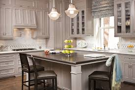 kitchen designers gold coast gold coast duplex fisher weisman