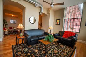 20 best apartments in manchester nh with pictures
