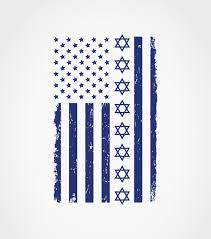 Cute American Flag Shirts Star Of David Shirts Israeli T