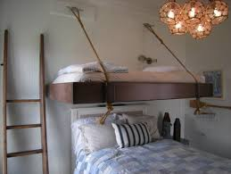 Build Bunk Bed Where Can I Purchase The Bunk Bed Or The Building Plan