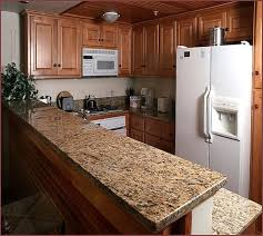 small kitchen countertop ideas the 25 best corian countertops ideas on solid surface