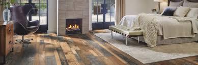 Installing Engineered Hardwood Flooring Over Radiant Heat Mixed Species Engineered Hardwood Olde Woods Eaxwrm5l403x