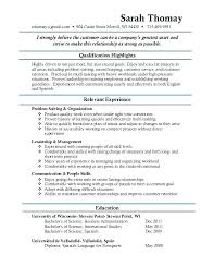 resume pharmacy tech resume examples technical cover letters