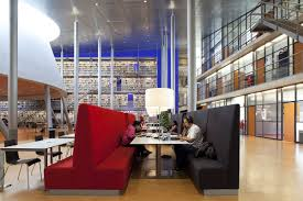 design library library delft university of technology