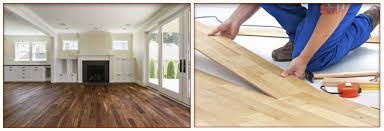 home atlantic flooring wilmington carolina
