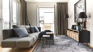 Suche Wohnung Zum Kaufen Zuhause Finden Vivawest