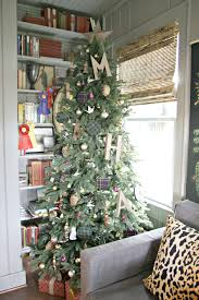 more christmas tour holly mathis interiors