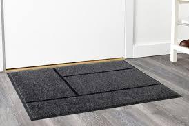 tappeti grandi ikea gallery of tappeti per il soggiorno ikea tappeti cucina ikea