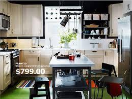 Ikea Kitchen Idea Fair Small Kitchen Ikea Marvelous Inspiration Interior Kitchen