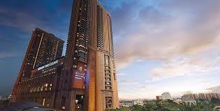airbnb sentul hotel in kuala lumpur berjaya times square hotel official website