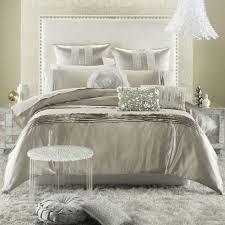 hollywood regency bedroom uncategorized hollywood regency mirror tags hollywood regency