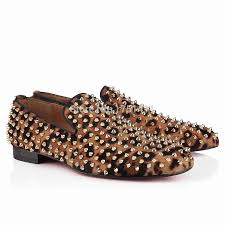 louis vuitton sneakers for men spikes