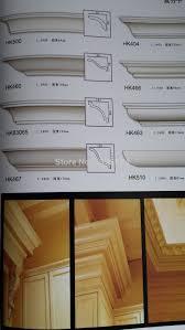Plaster Ceiling Cornice Design Cornice Designs Excellent Interior Window Valances And Cornices