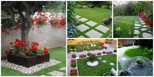 Unique Garden Decor Unique Archives Top Inspirations