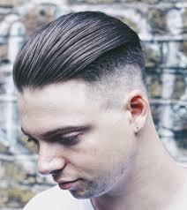 peaky blinders thomas shelby haircut peaky blinders haircuts thomas shelby hair arthur shelby