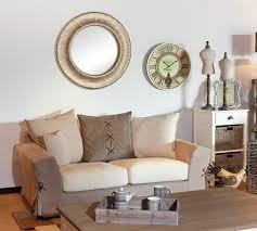 bois et chiffon canapé canapé bois et chiffons idée de décoration bois et chiffons