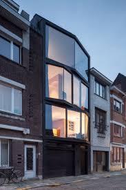 265 best exteriors architecture images on pinterest