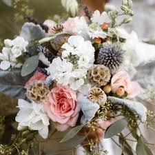 albuquerque florist albuquerque new mexico wedding flowers décor vendors