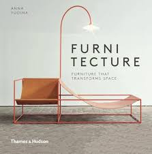 best books on design 15 best architecture and design books of 2015 by architectural
