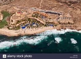 Cabo San Lucas Mexico Map by Resorts Near Cabo San Lucas Cabo San Lucas Baja California Sur