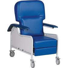 12rfa reclining treatment chair medical reclining chairs med
